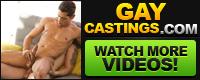 Visit Gay Room