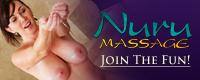 Visit Nuru Massage