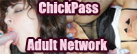 Visit ChickPass Network