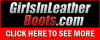 Visit Girls In Leather Boots