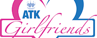 Visit ATKGirlfriends.com