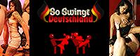 Visit SoSwing Deutschland