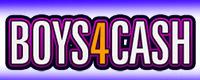 Visit Boys4Cash