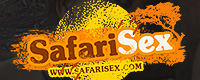 Visit SafariSex.com