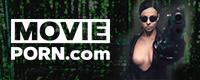 Visit MoviePorn.com