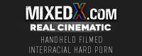 Visit MixedX