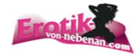 Visit Erotik-Von-Nebenan.com